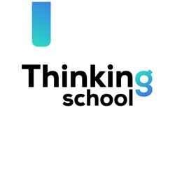 ỨNG DỤNG THINKING SCHOOL