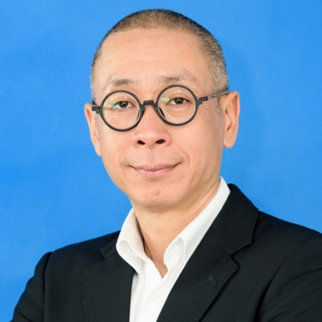 Ảnh hồ sơ của Phạm Quang Hưng