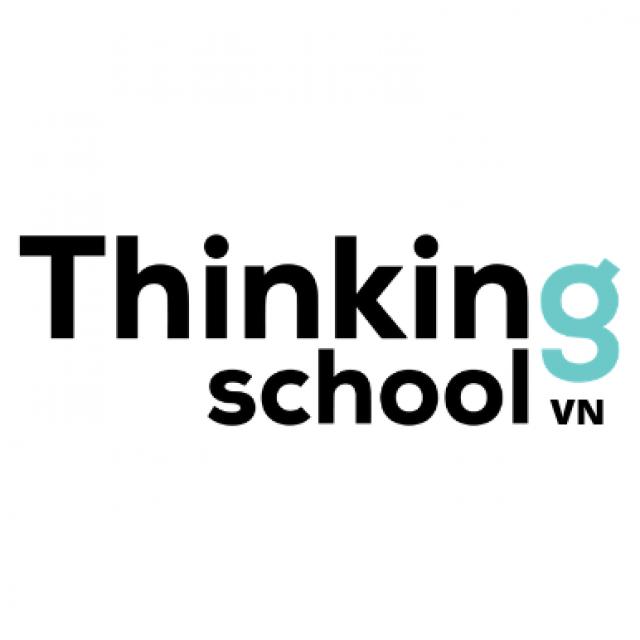 Ảnh hồ sơ của Học Vụ - Thinking School