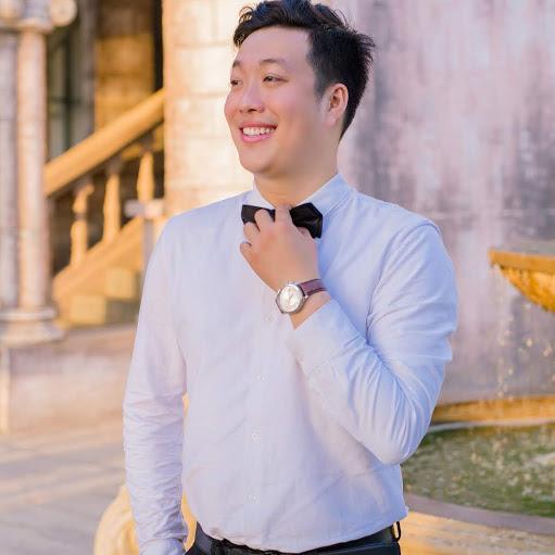 Ảnh hồ sơ của Nguyen Duc Anh