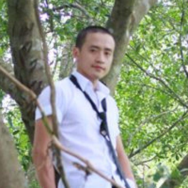 Ảnh hồ sơ của Thinking Nguyễn