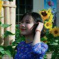 Ảnh hồ sơ của Nguyễn Thị Thùy Anh