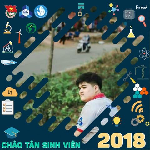 Ảnh hồ sơ của Võ Trần Thành Đạt