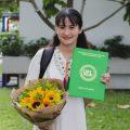 Ảnh hồ sơ của Nguyễn Thị Thảo