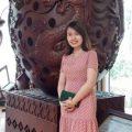 Ảnh hồ sơ của Vũ Thị Minh Trang
