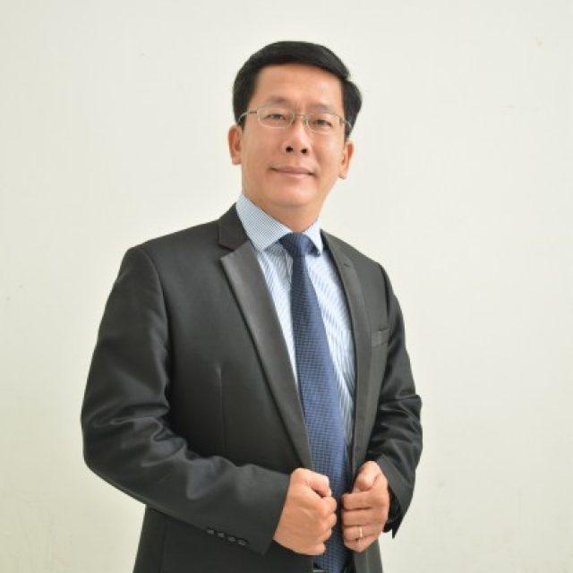 Ảnh hồ sơ của Ho dac Thang