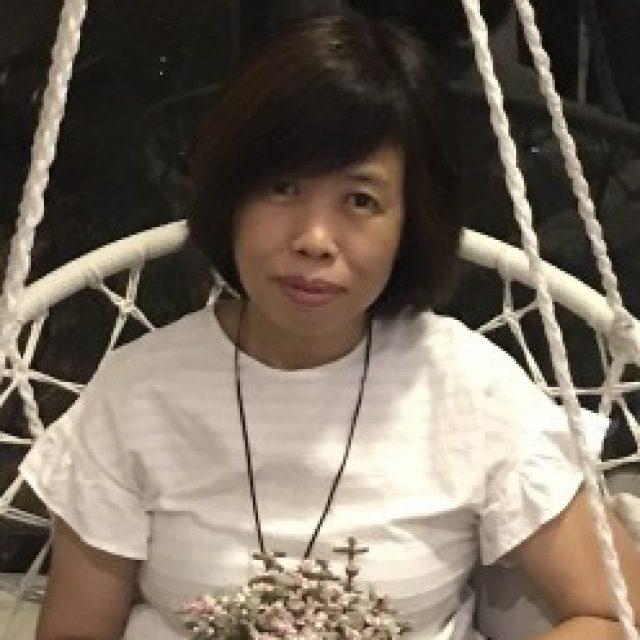 Ảnh hồ sơ của Mai Thị Lan Hương