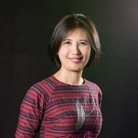 Ảnh hồ sơ của Mai Nguyen