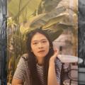 Ảnh hồ sơ của Nguyễn Thị Thanh Trúc